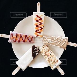 食べ物の写真・画像素材[8035]
