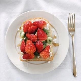 食べ物の写真・画像素材[8037]