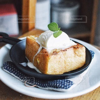 食べ物の写真・画像素材[8038]