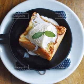 食べ物の写真・画像素材[8039]