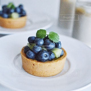 食べ物の写真・画像素材[8049]