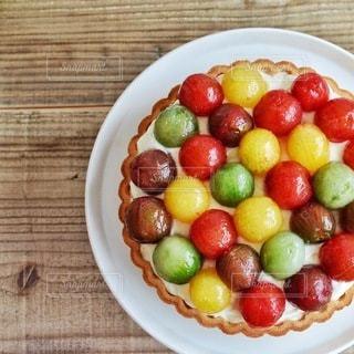 食べ物の写真・画像素材[8055]