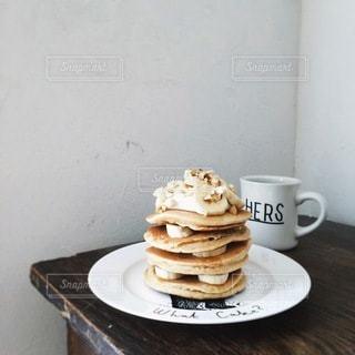 コーヒーの写真・画像素材[8058]