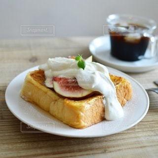 食べ物の写真・画像素材[8063]