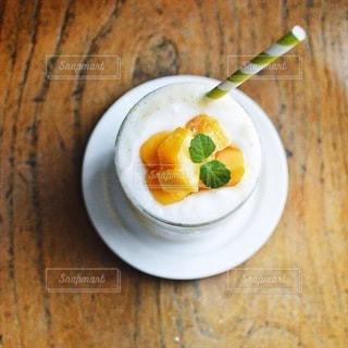 食べ物の写真・画像素材[8065]