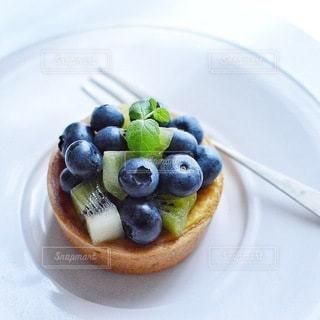 ケーキの写真・画像素材[8066]