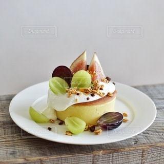 食べ物の写真・画像素材[8067]