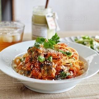 食べ物の写真・画像素材[8068]