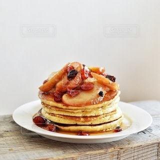 食べ物の写真・画像素材[8070]