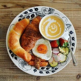 食べ物 - No.8085