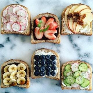 食べ物の写真・画像素材[8081]