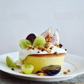 食べ物の写真・画像素材[8080]