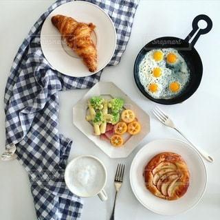 食べ物の写真・画像素材[8078]