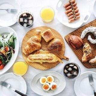 食べ物の写真・画像素材[8075]