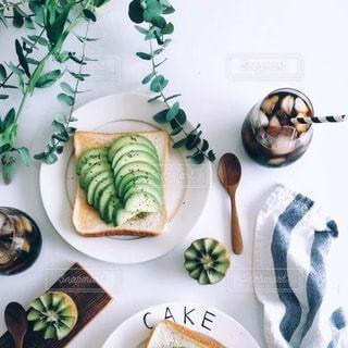 食べ物の写真・画像素材[11025]