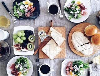 食べ物 - No.11135