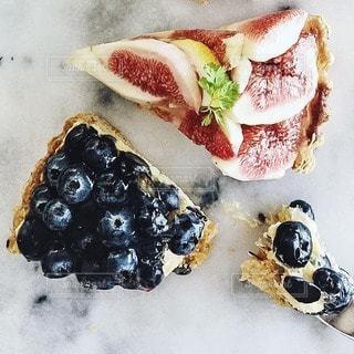 食べ物の写真・画像素材[11727]
