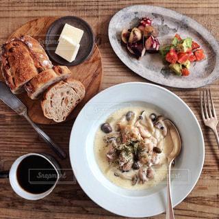食べ物の写真・画像素材[270887]