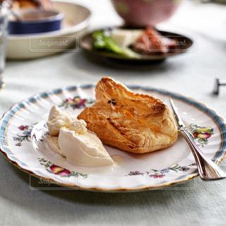 食べ物の写真・画像素材[276890]