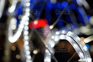 光の写真・画像素材[348890]