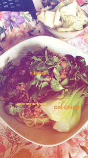 食べ物の写真・画像素材[832571]