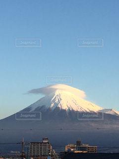富士山の写真・画像素材[348908]