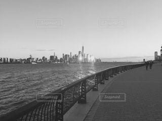 ニューヨークの写真・画像素材[348981]