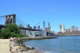 ニューヨークの写真・画像素材[348992]