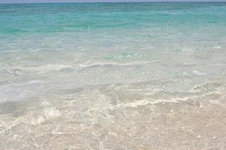 海の写真・画像素材[348986]