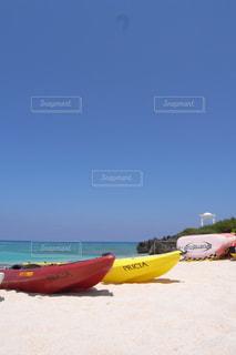 海の写真・画像素材[348991]