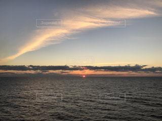 海の写真・画像素材[350420]