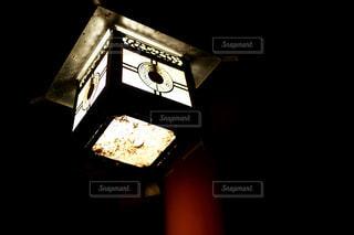夜の写真・画像素材[350423]