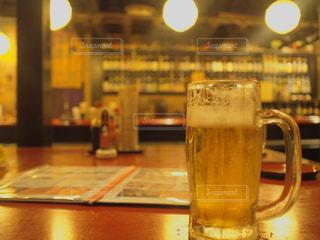 ビール - No.354828