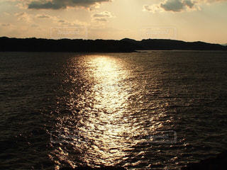 海の写真・画像素材[356287]