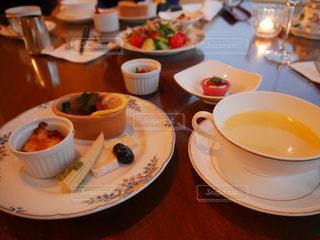 食べ物の写真・画像素材[358403]