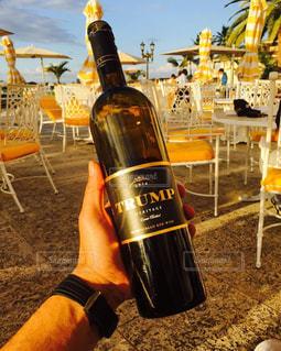 ワイン - No.349351