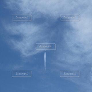 空の写真・画像素材[533617]