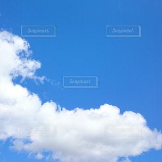 空の写真・画像素材[533621]