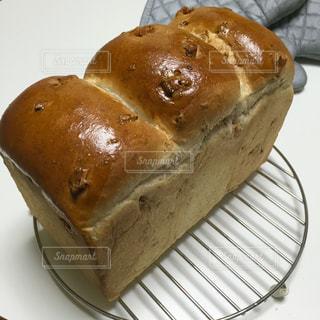 食パンの写真・画像素材[349785]