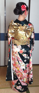 うなじの写真・画像素材[350347]