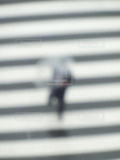 雨の写真・画像素材[568460]