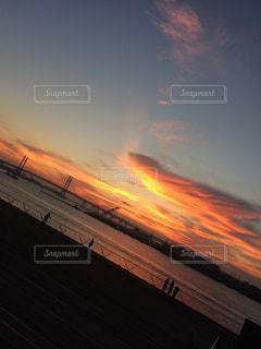 空の写真・画像素材[350119]