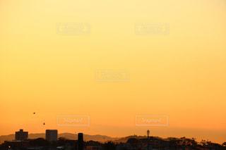 江ノ島の写真・画像素材[375791]