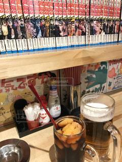 居酒屋の写真・画像素材[366684]