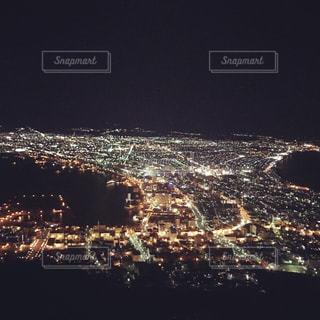 夜景の写真・画像素材[458551]
