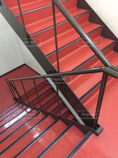 階段 - No.352307
