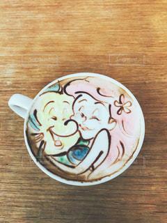 コーヒー好き - No.350798