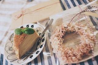 食べ物 - No.9737