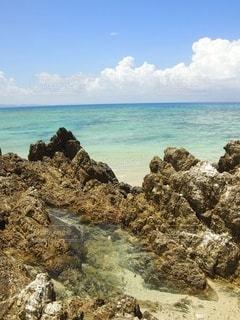 沖縄の写真・画像素材[9734]
