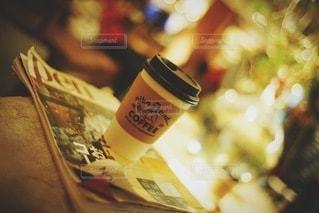 飲み物の写真・画像素材[9703]